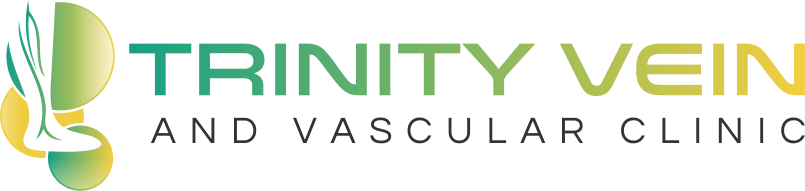 Trinity Vein and Vascular Clinic